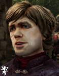Tyrion103