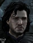 Jon104