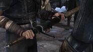 Game of Thrones Telltale Z Sword Of The House Forrester (6)