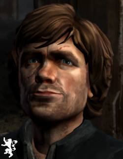 File:Tyrion105.png