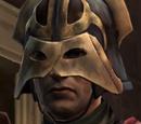Lannister Soldier 1