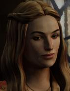 CerseiIFI