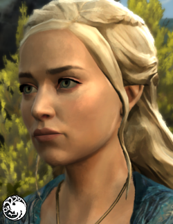 File:Dany105.png