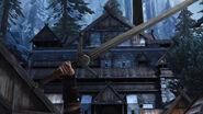 Game of Thrones Telltale Z Sword Of The House Forrester (9)