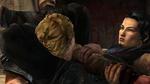 ANoV Asher Death 3