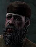 Father TuttleIFI