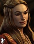 Cersei103