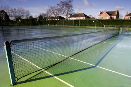 Outside-tennis-courts