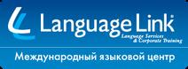 Logo-site-languagelink