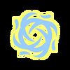 Amihan Symbol U