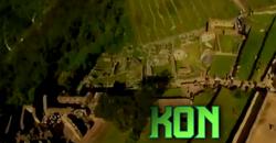 Kon Gallery