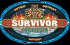 Survivor Polynesia Logo