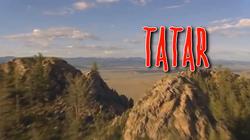 Tatar Intro