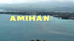 Amihan Tribe