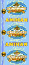 Amihan Tribe Buff