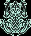 Bacadera Insignia
