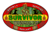 Survivor Mongolia Logo