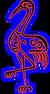 Bugeranus Symbol