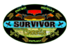 Survivor Croatia Real LOGO