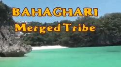 Bahaghari Merged Tribe