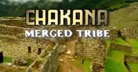 Chakana Gallery