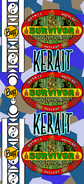 Kerait Tribe Buff