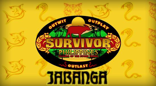 File:Jabanga Flag .png
