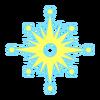 Habagat Symbol F
