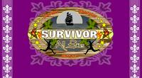 Merged Tribe Flag 1