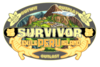 Survivor Peru