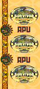 Apu Tribe Buff