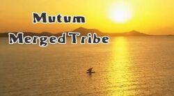 Merged tribe logo1