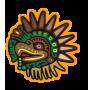 Apu Insignia
