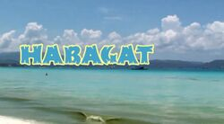 Habagat Tribe