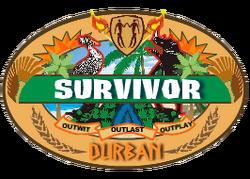 Survivor Durban