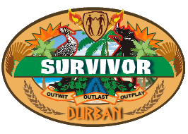 File:Survivor Durban.png