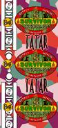 Tatar Tribe Buff