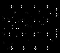 Matrix4x4-b