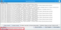 XPressNetMonitor-AddToLog2