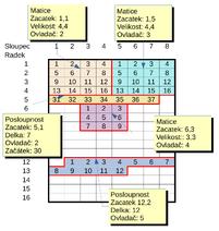 Matice-0