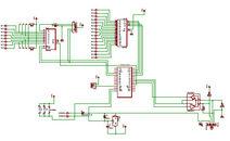 AnalogTCO-RJ-alone-ext-schema-0