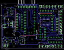 AnalogFBO-B-1-board