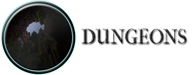 Dungeons Icon1-0