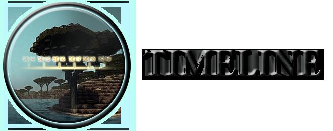 Timeline-0