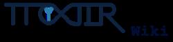 TTOTIR Wiki