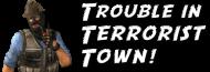 Trouble in Terrorist Town Wiki