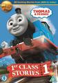 1stClassStories.png