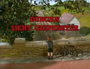 DuncanGetsSpookedGermantitlecard