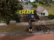 Escaperestoredtitlecard