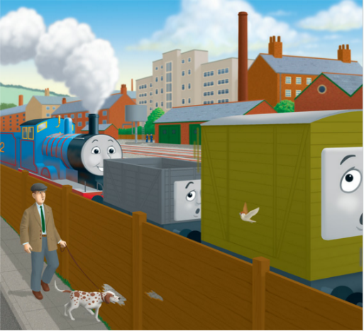 File:Gordon(StoryLibrary)2.PNG